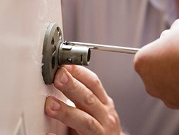 Security Locksmith Services Charleston, SC 843-310-1409